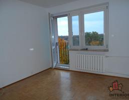 Morizon WP ogłoszenia | Mieszkanie na sprzedaż, Legionowo, 42 m² | 1890