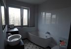 Morizon WP ogłoszenia   Mieszkanie na sprzedaż, Legionowo Zegrzyńska, 64 m²   1511