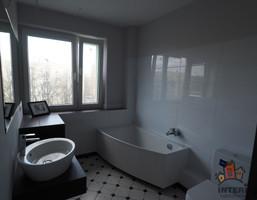Morizon WP ogłoszenia | Mieszkanie na sprzedaż, Legionowo Zegrzyńska, 64 m² | 1511