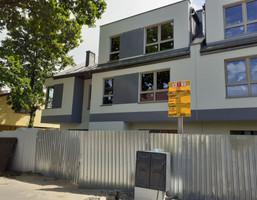 Morizon WP ogłoszenia | Dom na sprzedaż, Legionowo, 102 m² | 7773