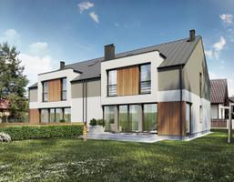 Morizon WP ogłoszenia | Dom na sprzedaż, Wieliszew, 158 m² | 1157