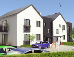 Morizon WP ogłoszenia | Mieszkanie na sprzedaż, Jabłonna, 80 m² | 7789