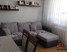 Morizon WP ogłoszenia   Mieszkanie na sprzedaż, Legionowo Suwalna, 64 m²   2765