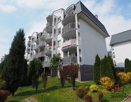 Morizon WP ogłoszenia | Mieszkanie na sprzedaż, Jabłonna, 44 m² | 0262