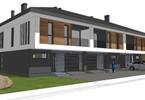 Morizon WP ogłoszenia | Dom na sprzedaż, Legionowo, 145 m² | 9824