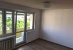 Morizon WP ogłoszenia | Mieszkanie na sprzedaż, Legionowo, 85 m² | 6066