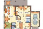 Dom na sprzedaż, Michałów-Reginów, 200 m² | Morizon.pl | 8175 nr5