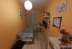 Morizon WP ogłoszenia | Mieszkanie na sprzedaż, Wieliszew, 37 m² | 1495