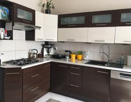Morizon WP ogłoszenia | Mieszkanie na sprzedaż, Legionowo, 59 m² | 5686