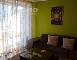 Morizon WP ogłoszenia | Mieszkanie na sprzedaż, Warszawa Bemowo, 77 m² | 9829