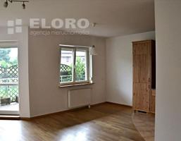 Morizon WP ogłoszenia | Mieszkanie na sprzedaż, Warszawa Bemowo, 79 m² | 9802