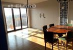 Morizon WP ogłoszenia | Mieszkanie na sprzedaż, Warszawa Włochy, 92 m² | 9816
