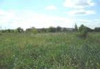 Morizon WP ogłoszenia | Działka na sprzedaż, Pruszków, 3147 m² | 1110