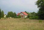 Morizon WP ogłoszenia   Działka na sprzedaż, Milanówek, 1409 m²   8263