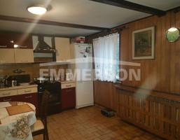 Morizon WP ogłoszenia | Dom na sprzedaż, Radzymin, 300 m² | 9339