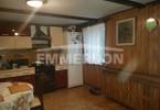 Morizon WP ogłoszenia   Dom na sprzedaż, Radzymin, 300 m²   9339