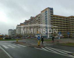 Morizon WP ogłoszenia | Biuro na sprzedaż, Warszawa Białołęka, 78 m² | 4882
