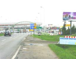 Morizon WP ogłoszenia | Hala na sprzedaż, Warszawa Ochota, 950 m² | 9069