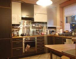 Morizon WP ogłoszenia | Dom na sprzedaż, Warszawa Ursynów, 240 m² | 0314