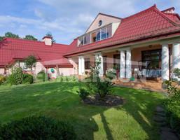 Morizon WP ogłoszenia   Dom na sprzedaż, Warszawa Białołęka, 396 m²   0108
