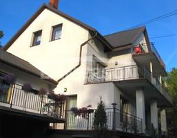 Morizon WP ogłoszenia   Dom na sprzedaż, Warszawa Ursynów, 450 m²   0552