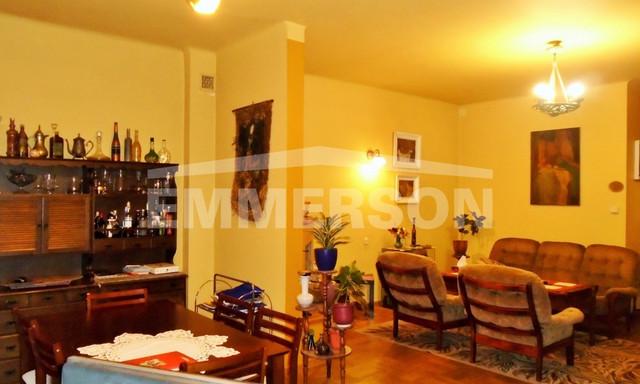 Dom na sprzedaż <span>Warszawa, Bielany, Warszawa, Bielany</span>