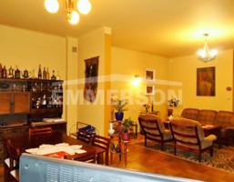 Morizon WP ogłoszenia | Dom na sprzedaż, Warszawa Bielany, 220 m² | 4885