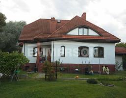 Morizon WP ogłoszenia   Dom na sprzedaż, Warszawa Wawer, 300 m²   0498