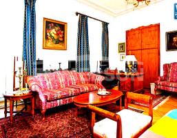 Morizon WP ogłoszenia | Mieszkanie na sprzedaż, Warszawa Praga-Północ, 145 m² | 0671