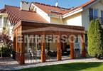 Morizon WP ogłoszenia   Dom na sprzedaż, Chylice, 500 m²   6472
