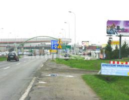 Morizon WP ogłoszenia | Hala na sprzedaż, Warszawa Ursus, 950 m² | 6956