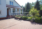 Morizon WP ogłoszenia   Dom na sprzedaż, Warszawa Ursynów, 440 m²   0525
