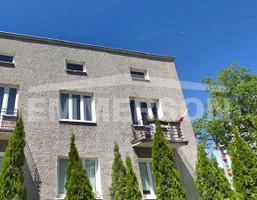 Morizon WP ogłoszenia | Mieszkanie na sprzedaż, Warszawa Okęcie, 95 m² | 9148