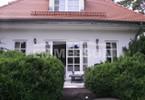 Morizon WP ogłoszenia | Dom na sprzedaż, Józefów, 762 m² | 0485