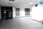 Morizon WP ogłoszenia | Lokal usługowy na sprzedaż, Warszawa Praga-Południe, 220 m² | 5486