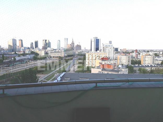 Morizon WP ogłoszenia | Mieszkanie na sprzedaż, Warszawa Ochota, 138 m² | 3570