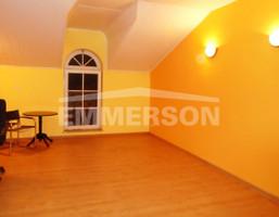 Morizon WP ogłoszenia   Dom na sprzedaż, Warszawa Bielany, 92 m²   4377