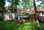 Morizon WP ogłoszenia | Dom na sprzedaż, Milanówek, 870 m² | 7308