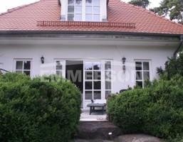 Morizon WP ogłoszenia | Dom na sprzedaż, Józefów, 762 m² | 0480