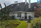Morizon WP ogłoszenia   Dom na sprzedaż, Szczypiorno Słowiańska, 520 m²   9327