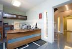 Morizon WP ogłoszenia   Dom na sprzedaż, Warszawa Bielany, 309 m²   0566