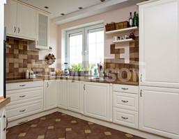 Morizon WP ogłoszenia   Dom na sprzedaż, Stare Babice, 480 m²   6215