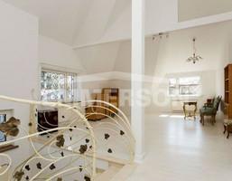 Morizon WP ogłoszenia | Dom na sprzedaż, Warszawa Wilanów, 730 m² | 6920