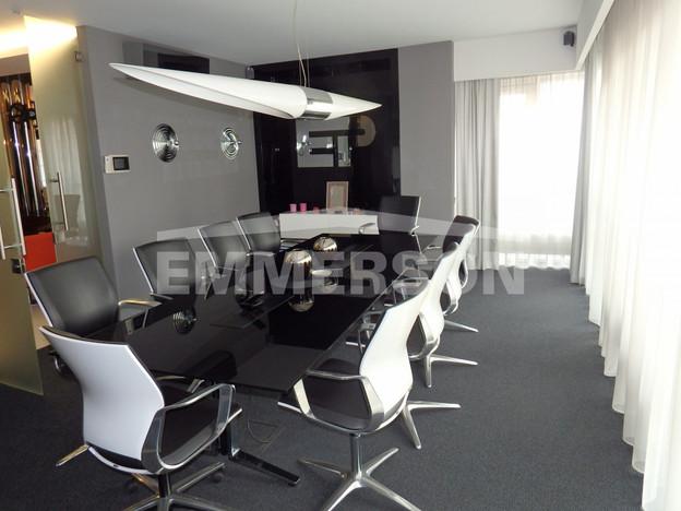 Morizon WP ogłoszenia | Mieszkanie na sprzedaż, Warszawa Wola, 85 m² | 4284