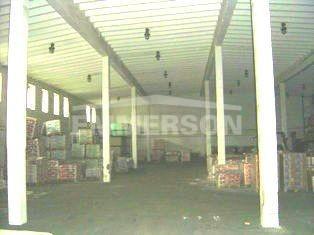 Hala na sprzedaż 950 m² Warszawa Ursus Warszawa Ursus Al. Jerozolimskie - zdjęcie 2