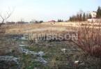 Morizon WP ogłoszenia | Działka na sprzedaż, Psary, 4077 m² | 1404