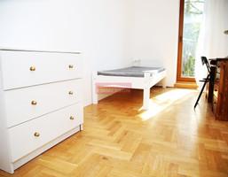 Morizon WP ogłoszenia | Mieszkanie na sprzedaż, Kraków Os. Prądnik Czerwony, 200 m² | 4177