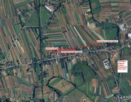 Morizon WP ogłoszenia | Działka na sprzedaż, Kraków Nowa Huta, 6000 m² | 8823