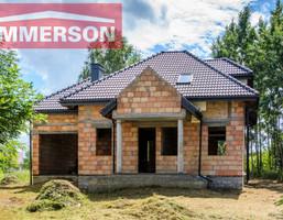 Morizon WP ogłoszenia | Dom na sprzedaż, Białystok Zagórki, 240 m² | 0709