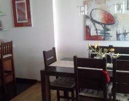 Morizon WP ogłoszenia | Mieszkanie na sprzedaż, Białystok Bacieczki, 75 m² | 0769